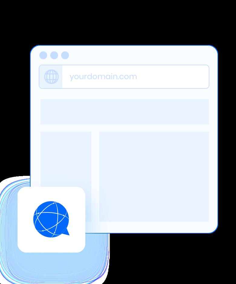 Rigi for Web Apps