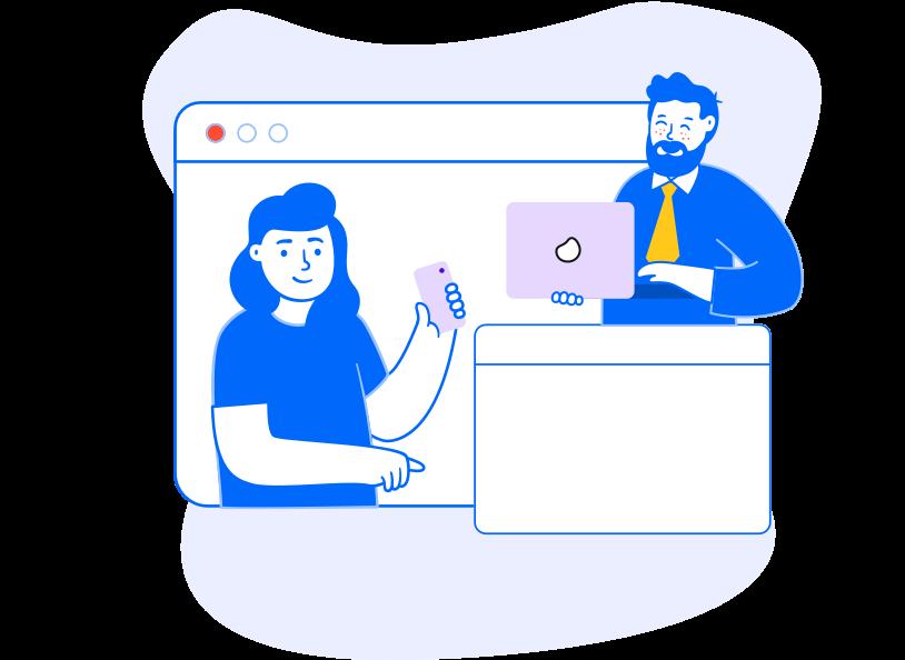 Rigi Multi Platform Support